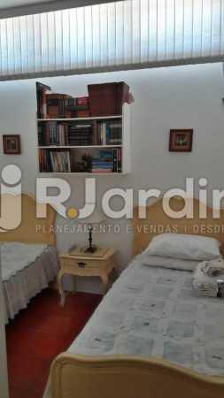 Casa no Joá - Casa em Condomínio à venda Rua Professor Júlio Lohman,Joá, Zona Oeste - Barra e Adjacentes,Rio de Janeiro - R$ 2.900.000 - LACN20005 - 16