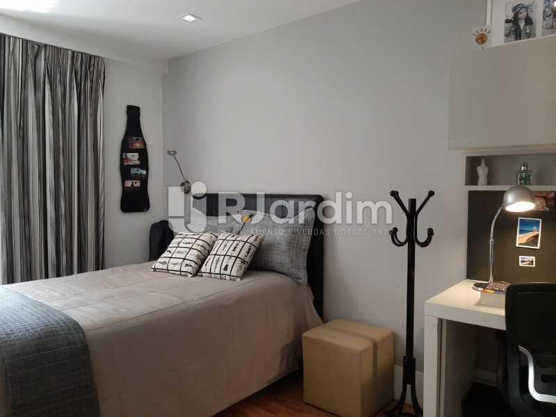0e0aafc3-f0b9-4842-808a-09e1bf - Apartamento 4 quartos à venda Botafogo, Zona Sul,Rio de Janeiro - R$ 4.500.000 - LAAP40861 - 16