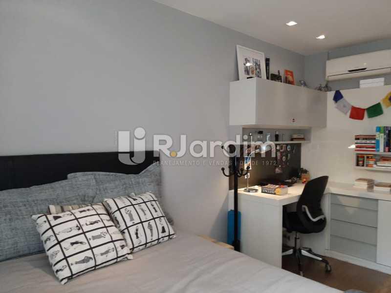 5edabcbb-8cce-498a-8f89-626a98 - Apartamento 4 quartos à venda Botafogo, Zona Sul,Rio de Janeiro - R$ 4.500.000 - LAAP40861 - 10