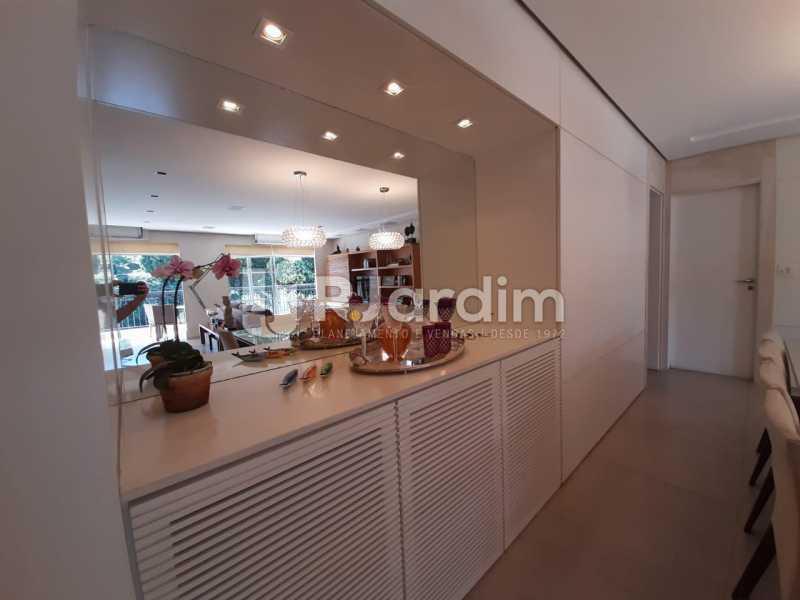 8a4f6236-7b29-4e6f-8cbe-d7b0d0 - Apartamento 4 quartos à venda Botafogo, Zona Sul,Rio de Janeiro - R$ 4.500.000 - LAAP40861 - 3