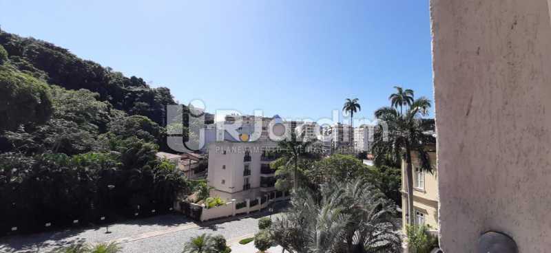 6934774c-37af-4a89-8c28-b746be - Apartamento 4 quartos à venda Botafogo, Zona Sul,Rio de Janeiro - R$ 4.500.000 - LAAP40861 - 21