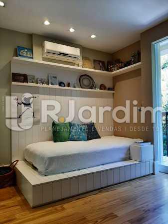 b2da701b-a2dc-4c3c-8ece-79ec0f - Apartamento 4 quartos à venda Botafogo, Zona Sul,Rio de Janeiro - R$ 4.500.000 - LAAP40861 - 9