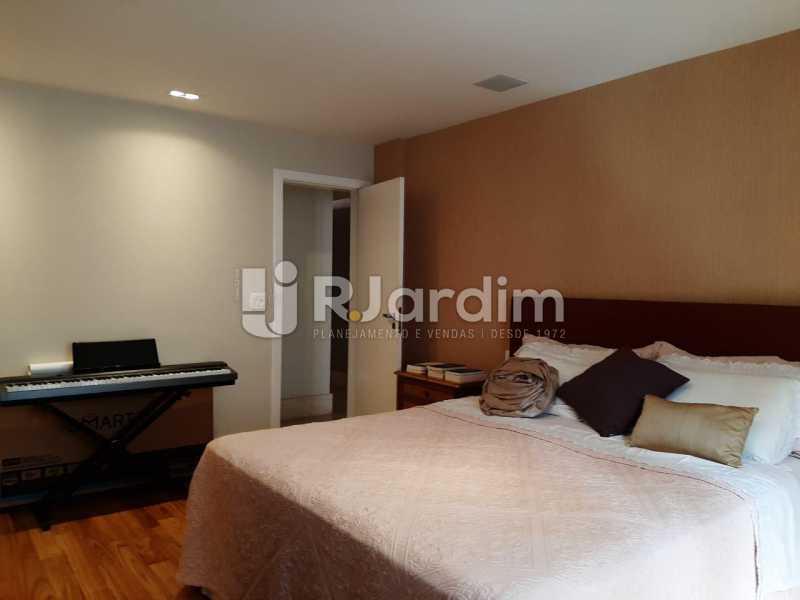 c75ea5e1-f911-49d0-b93f-ed1977 - Apartamento 4 quartos à venda Botafogo, Zona Sul,Rio de Janeiro - R$ 4.500.000 - LAAP40861 - 12