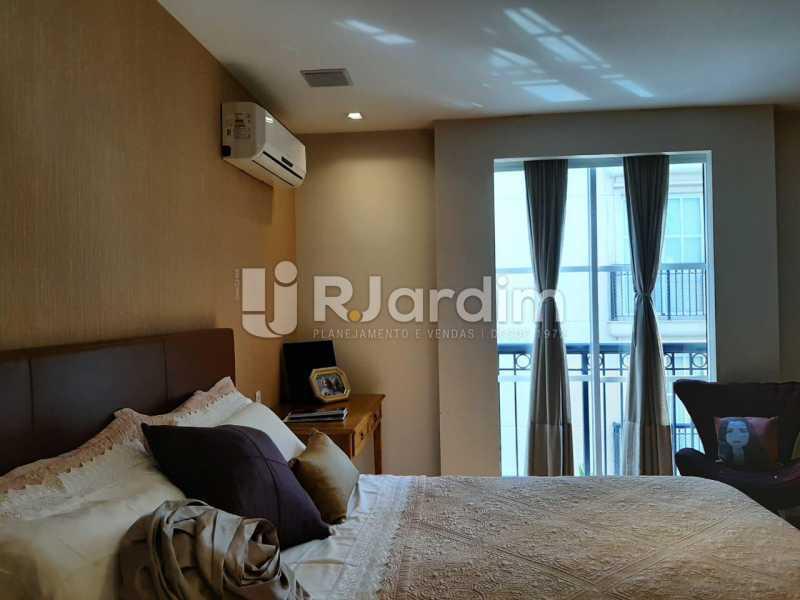 cbc2ed88-0b1b-4946-a404-25c16f - Apartamento 4 quartos à venda Botafogo, Zona Sul,Rio de Janeiro - R$ 4.500.000 - LAAP40861 - 13