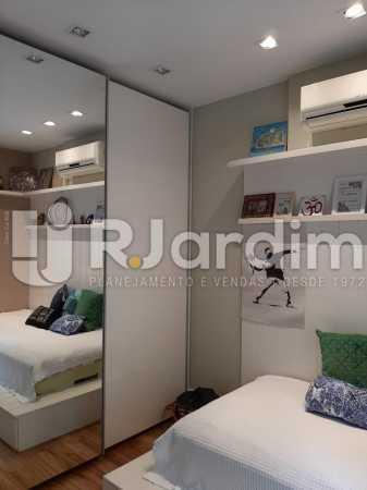 e9e96f50-884d-4378-81c7-190c5c - Apartamento 4 quartos à venda Botafogo, Zona Sul,Rio de Janeiro - R$ 4.500.000 - LAAP40861 - 14