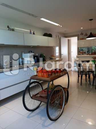 f4132ae7-3db5-442e-a289-9ff5a3 - Apartamento 4 quartos à venda Botafogo, Zona Sul,Rio de Janeiro - R$ 4.500.000 - LAAP40861 - 19