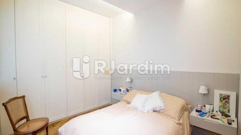 4115e942-9b03-4522-a3d5-a5aeaa - Apartamento para venda e aluguel Rua Viúva Lacerda,Humaitá, Zona Sul,Rio de Janeiro - R$ 1.650.000 - LAAP32398 - 14