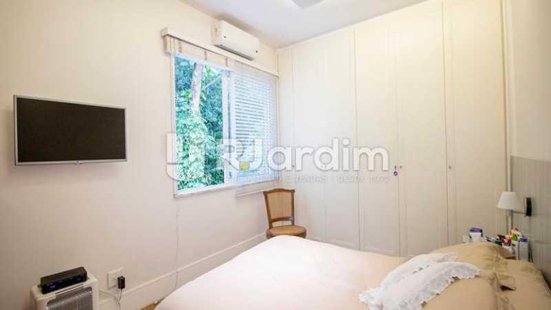 eb6ca46f-1ea9-4a3e-b331-0608dd - Apartamento para venda e aluguel Rua Viúva Lacerda,Humaitá, Zona Sul,Rio de Janeiro - R$ 1.650.000 - LAAP32398 - 12