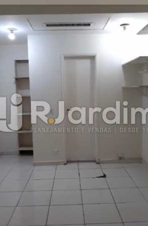 Loja - Loja 30m² para alugar Rua Visconde de Pirajá,Ipanema, Zona Sul,Rio de Janeiro - R$ 2.000 - LALJ00156 - 1