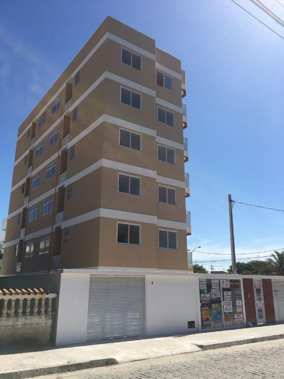 FOTO0 - Fachada - Condominio Fortaleza - 70 - 1