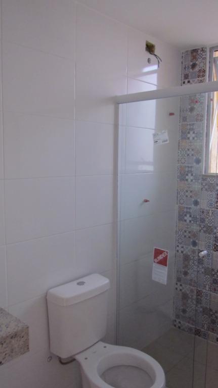 FOTO11 - Fachada - Condominio Fortaleza - 70 - 12