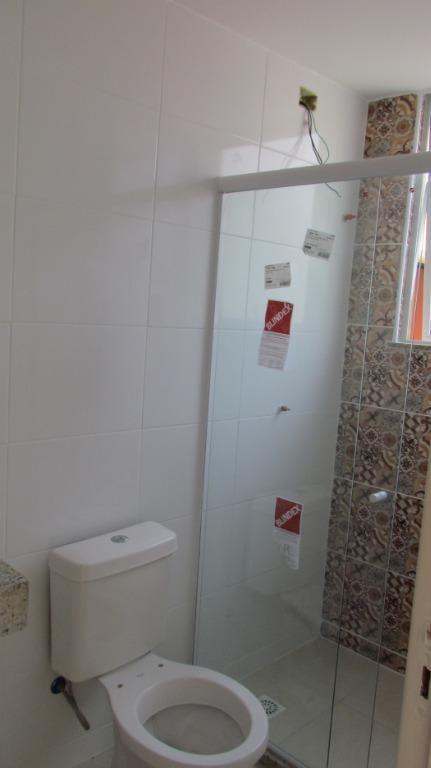 FOTO14 - Fachada - Condominio Fortaleza - 70 - 15