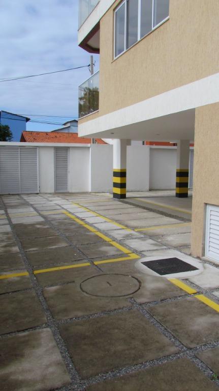 FOTO2 - Fachada - Condominio Fortaleza - 70 - 3