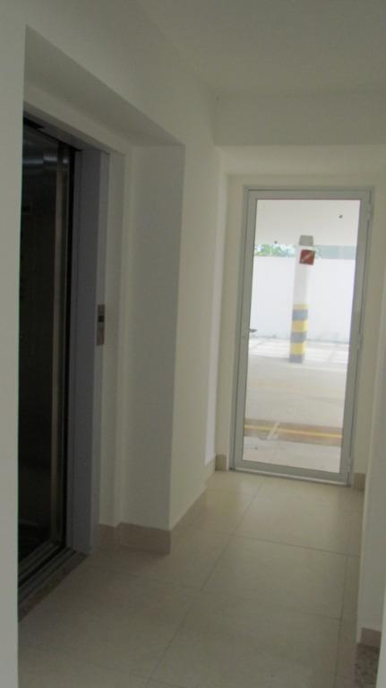 FOTO4 - Fachada - Condominio Fortaleza - 70 - 5