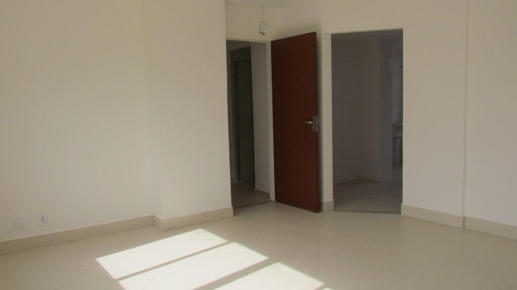 FOTO6 - Fachada - Condominio Fortaleza - 70 - 7