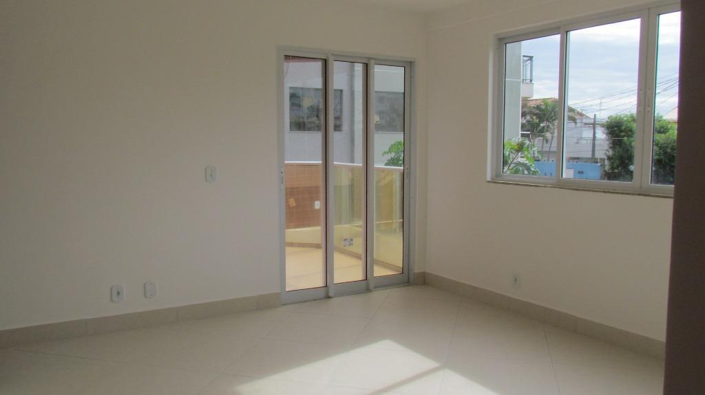 FOTO7 - Fachada - Condominio Fortaleza - 70 - 8