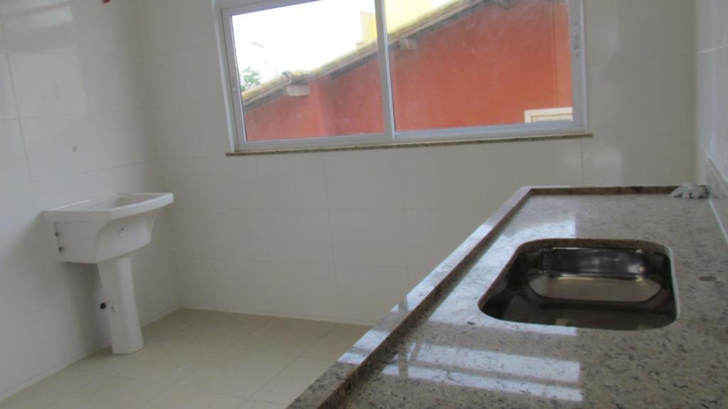 FOTO9 - Fachada - Condominio Fortaleza - 70 - 10