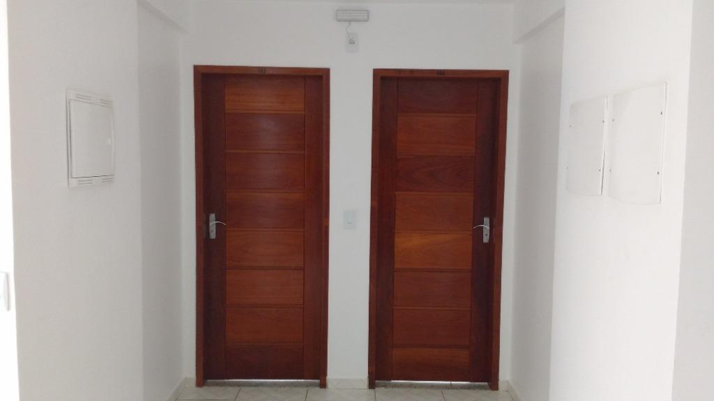 FOTO3 - Apartamento 2 quartos para venda e aluguel Atlântica, Rio das Ostras - R$ 225.000 - AP0114 - 5