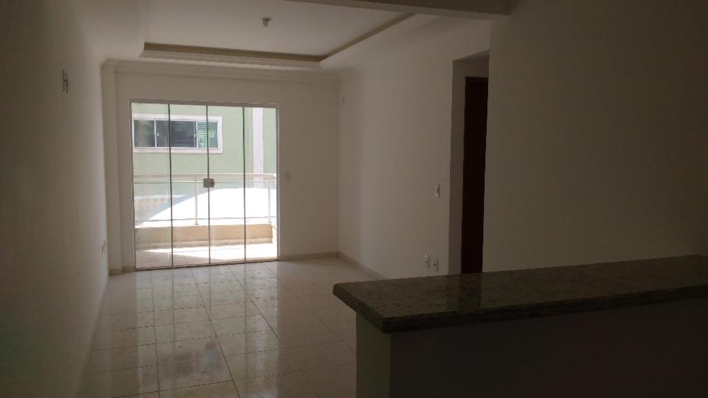 FOTO4 - Apartamento 2 quartos para venda e aluguel Atlântica, Rio das Ostras - R$ 225.000 - AP0114 - 6