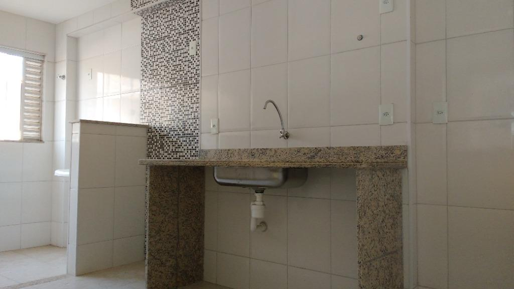 FOTO5 - Apartamento 2 quartos para venda e aluguel Atlântica, Rio das Ostras - R$ 225.000 - AP0114 - 7