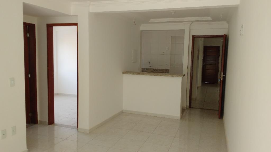 FOTO6 - Apartamento 2 quartos para venda e aluguel Atlântica, Rio das Ostras - R$ 225.000 - AP0114 - 8