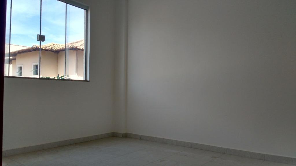 FOTO7 - Apartamento 2 quartos para venda e aluguel Atlântica, Rio das Ostras - R$ 225.000 - AP0114 - 9