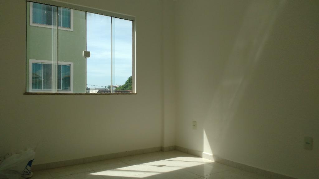 FOTO9 - Apartamento 2 quartos para venda e aluguel Atlântica, Rio das Ostras - R$ 225.000 - AP0114 - 11