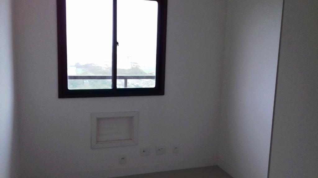 FOTO11 - Apartamento à venda Rua Josias Ferreira Lima,Glória, Macaé - R$ 249.000 - AP0122 - 13