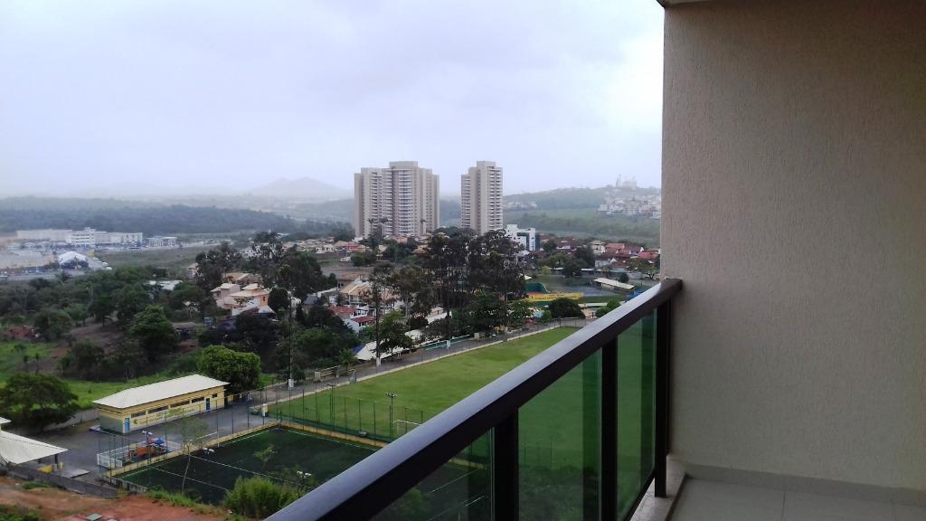 FOTO13 - Apartamento à venda Rua Josias Ferreira Lima,Glória, Macaé - R$ 249.000 - AP0122 - 15
