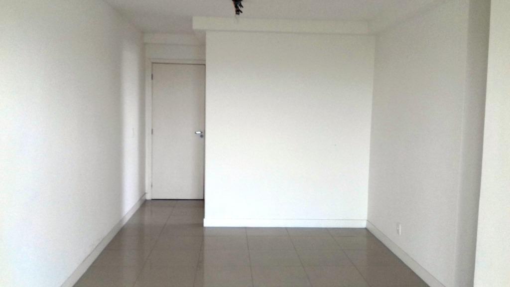 FOTO14 - Apartamento à venda Rua Josias Ferreira Lima,Glória, Macaé - R$ 249.000 - AP0122 - 16