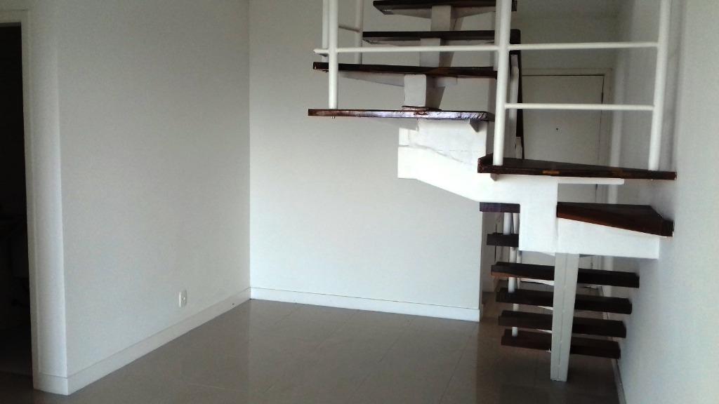 FOTO16 - Apartamento à venda Rua Josias Ferreira Lima,Glória, Macaé - R$ 249.000 - AP0122 - 18