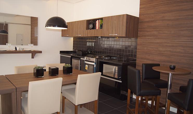 FOTO5 - Apartamento à venda Rua Josias Ferreira Lima,Glória, Macaé - R$ 249.000 - AP0122 - 7