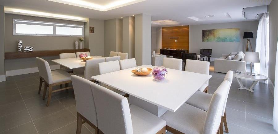 FOTO9 - Apartamento à venda Rua Josias Ferreira Lima,Glória, Macaé - R$ 249.000 - AP0122 - 11