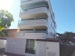 FOTO0 - Apartamento à venda Rua Alexon Correa da Silva,Costazul, Rio das Ostras - R$ 500.000 - AP0128 - 1