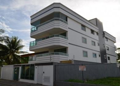 FOTO1 - Apartamento à venda Rua Alexon Correa da Silva,Costazul, Rio das Ostras - R$ 500.000 - AP0128 - 3