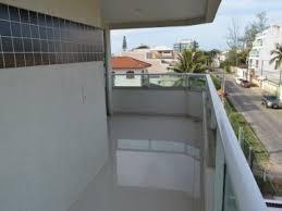 FOTO2 - Apartamento à venda Rua Alexon Correa da Silva,Costazul, Rio das Ostras - R$ 500.000 - AP0128 - 4