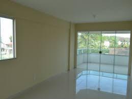 FOTO5 - Apartamento à venda Rua Alexon Correa da Silva,Costazul, Rio das Ostras - R$ 500.000 - AP0128 - 7