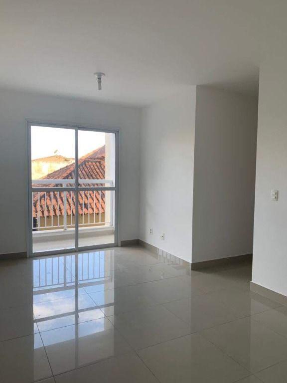 FOTO7 - Apartamento à venda Rua João Alves Jobim Saldanha,Glória, Macaé - R$ 350.000 - AP0145 - 9