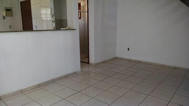 FOTO2 - Casa em Condomínio para venda e aluguel Rua Rio de Janeiro,Extensão do Bosque, Rio das Ostras - R$ 170.000 - CA0004 - 4