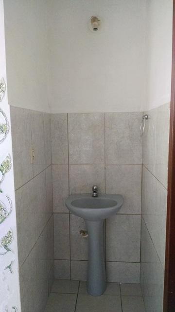 FOTO4 - Casa em Condomínio para venda e aluguel Rua Rio de Janeiro,Extensão do Bosque, Rio das Ostras - R$ 170.000 - CA0004 - 6