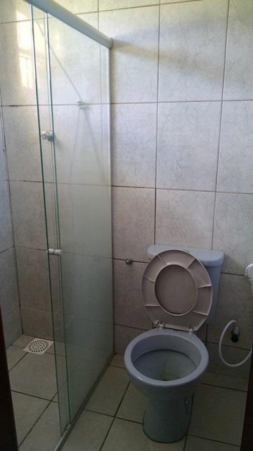 FOTO5 - Casa em Condomínio para venda e aluguel Rua Rio de Janeiro,Extensão do Bosque, Rio das Ostras - R$ 170.000 - CA0004 - 7