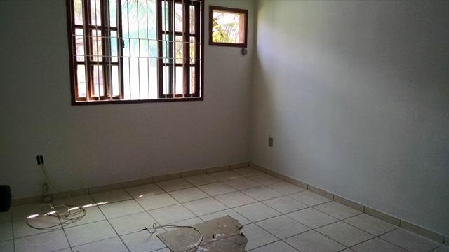 FOTO7 - Casa em Condomínio para venda e aluguel Rua Rio de Janeiro,Extensão do Bosque, Rio das Ostras - R$ 170.000 - CA0004 - 9