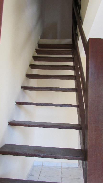FOTO10 - Casa à venda Rua Colibri,Colinas, Rio das Ostras - R$ 245.000 - CA0006 - 12