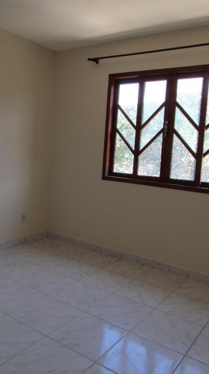 FOTO11 - Casa à venda Rua Colibri,Colinas, Rio das Ostras - R$ 245.000 - CA0006 - 13