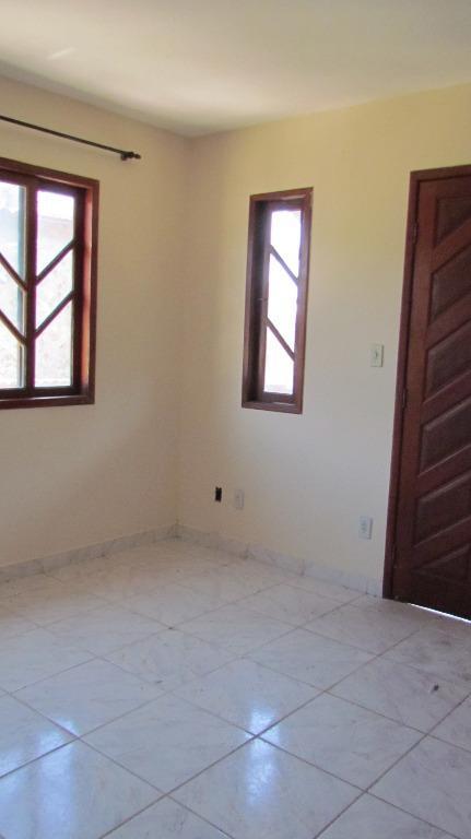 FOTO12 - Casa à venda Rua Colibri,Colinas, Rio das Ostras - R$ 245.000 - CA0006 - 14