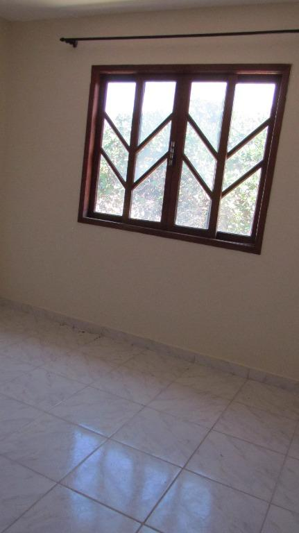 FOTO14 - Casa à venda Rua Colibri,Colinas, Rio das Ostras - R$ 245.000 - CA0006 - 16