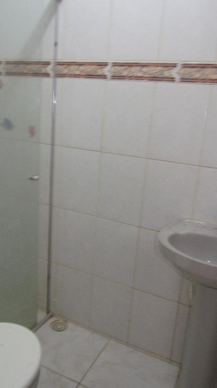 FOTO15 - Casa à venda Rua Colibri,Colinas, Rio das Ostras - R$ 245.000 - CA0006 - 17