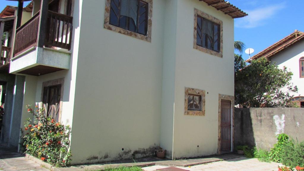 FOTO3 - Casa à venda Rua Colibri,Colinas, Rio das Ostras - R$ 245.000 - CA0006 - 5