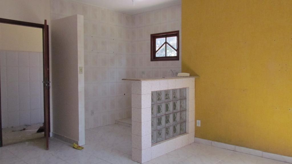 FOTO5 - Casa à venda Rua Colibri,Colinas, Rio das Ostras - R$ 245.000 - CA0006 - 7
