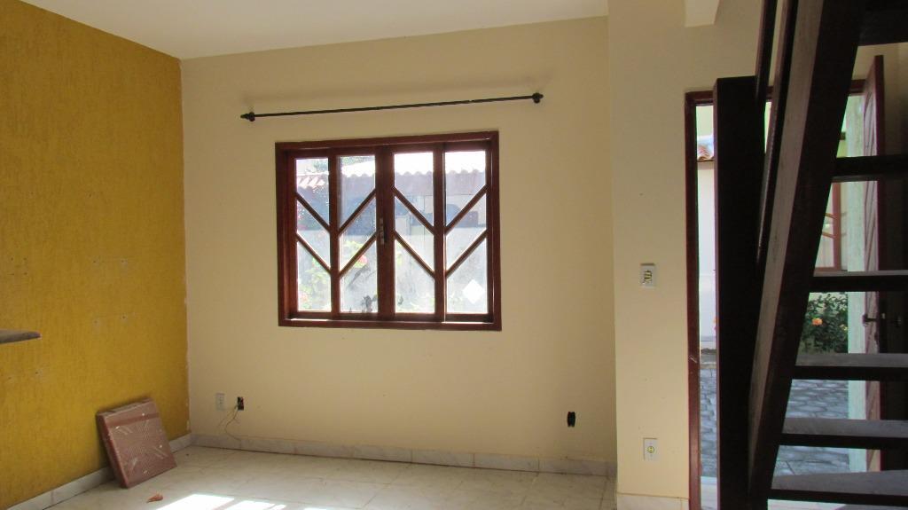 FOTO6 - Casa à venda Rua Colibri,Colinas, Rio das Ostras - R$ 245.000 - CA0006 - 8